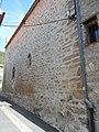 Tarerac. Sant Andreu 3, Façana meridional.jpg
