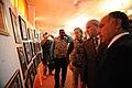 Tarmiyah Expo, near Mosul DVIDS124336.jpg