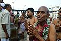 Tarpan - Jagannath Ghat - Kolkata 2012-10-15 0674.JPG