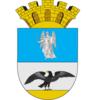 Huy hiệu của Huyện Tarascha