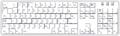 Tastatur de3 rgb.png