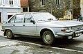 Tatra613CVD8016.jpg