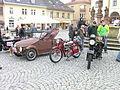 Tatra v CR Jilemnice - moto 2.jpg