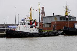 Taucher O.Wulf-08 (Ship) 02 by-RaBoe 2012.jpg