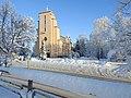 Taulumäen kirkko talvella.jpg