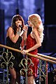 Taylor Swift (6820764392).jpg