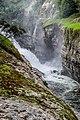 Te Reinga Falls 15.jpg