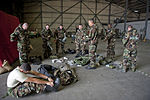 Team Incirlik tests readiness during ATSO Rodeo 120613-F-VO466-034.jpg