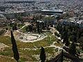 Teatre de Dionís d'Atenes.JPG