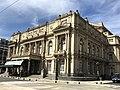 Teatro Colon-rear.jpg