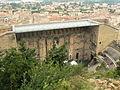 Teatro Romano de Orange - panoramio.jpg