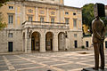 Teatro San Carlos (9503292516).jpg