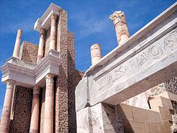 Teatro romano cartagena.jpg