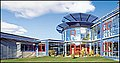 Technologie-Zentrum 1.jpg