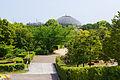 Tegarayama Central Park Himeji Hyogo pref Japan11n.jpg