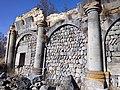 Teghenyats monastery of Bujakan (87).jpg