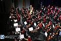 Tehran Symphony Orchestra Performs At Vahdat Hall 2019-11-29 06.jpg