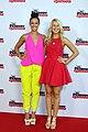 Teigan Nash and Candice Dixon.jpg