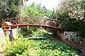 Tel Aviv Botanic Gardens 05.JPG
