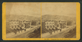 Telegraph Hill, San Francisco, Cal, from Robert N. Dennis collection of stereoscopic views 2.png