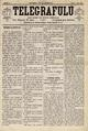 Telegraphulŭ de Bucuresci. Seria 1 1871-08-26, nr. 118.pdf