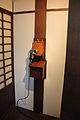 Telephon (Museum Meji Mura).jpg
