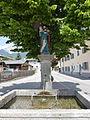 Telfs-Brunnen-GuterHirte.JPG