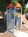Telstra phonebox at Quinns.jpg