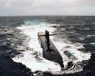 Submarine forces (France)