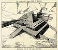 TempleXI.dynasty Deir el-Bahari.jpg