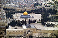 Temple Mount (Aerial view, 2007) 04.jpg