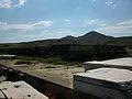 Temple d'Apol·lo (temple dels Delis o Gran Temple), Delos.JPG