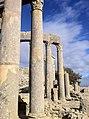 Temple de Caelestis 4.jpg