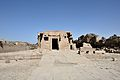 Temple of Hathor at Dendera.jpg