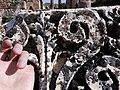 Temple of Jupiter, Baalbek 28226.jpg