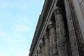 Templo de Adriano 01.JPG