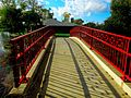 Tenney Park Bridge - panoramio.jpg