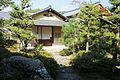 Tenryuji Kyoto39n4320.jpg