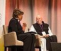 Tenzin Gyatso - 14th Dalai Lama (14394279909).jpg