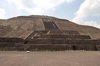Teotihuacán, Wiki Loves Pyramids 2015 139.jpg