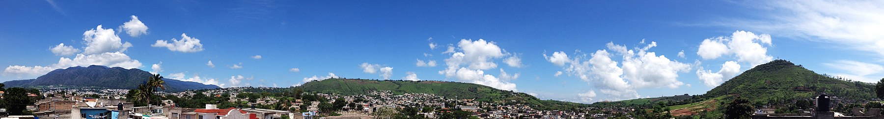 Tepic Mountains.JPG