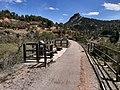 Terraalta Via Verde.jpg
