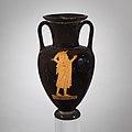 Terracotta Nolan neck-amphora (jar) MET DP114823.jpg