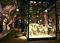 Terrakottaarmén utställning 2010a.jpg
