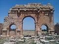 Territoires et monuments de l'Antique Diana Veteranorum (Zana) 104.jpg