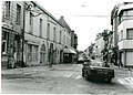 Tervuren Brusselsesteenweg - 197869 - onroerenderfgoed.jpg