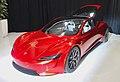 Tesla Roadster 2.0 (47619421652).jpg