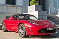 Tesla Roadster 20110408-b.jpg