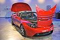 Tesla Roadster DSC 0172.jpg