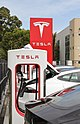 Tesla dealership, 10 Herbert Street, St Leonards, New South Wales (23764491273).jpg